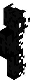 avatar-3d-ScleroMale_Uk