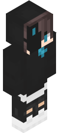JRP_Craft