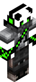 zcrafterYT