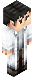 avatar-3d-TheFerox93