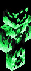 Dragonisor