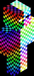 avatar-3d-_Xaminer
