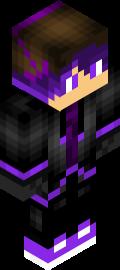 avatar-3d-FluffyNigay