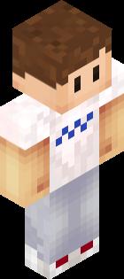 slimeranger874