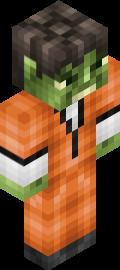 Green_Newfie