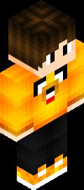 Skin de Dwapo_