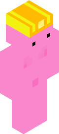 Watashiii