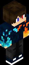 avatar-3d-VincenzoKing