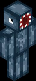 avatar-3d-Atlantaebbasta