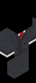 avatar-3d-Hostlight