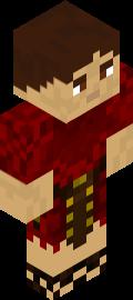 avatar-3d-zDanibs