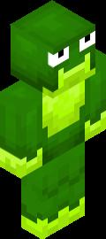 Frogythefrog