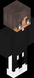 Minecraft Admin icon