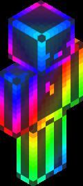 Skin de OpuXeio