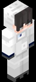 BlockBreaker53