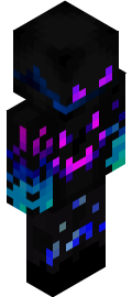 Skin de MortalX2411