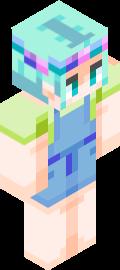 avatar-3d-fabiolgame