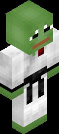 likemibu's Body