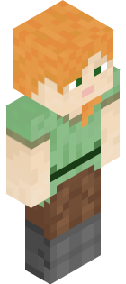 MinecraftXYZ