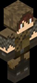 grepkin