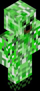 ninerdimondminer