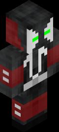 Elond81
