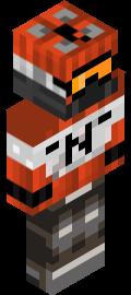avatar-3d-mlo300