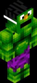 Hulk1050