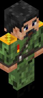 wyswimmer1