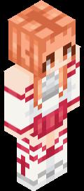 skin-preview