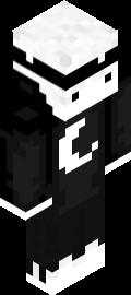 AstroluxR_'s Body
