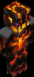 FireyGod