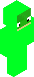 Skin de RedSky_GTR