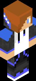 Woodishi