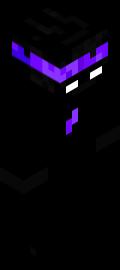 blackdragons107's Body