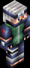 avatar-3d-BoringPalace