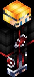 Tint3nH3rz's Body