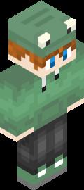 jaycraft05