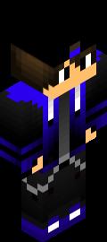 avatar-3d-leo_adi