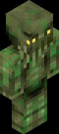 avatar-3d-Caemine