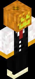 Skin de SimplayerQc