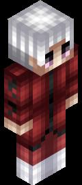avatar-3d-DanielVip3