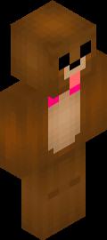 avatar-3d-stebi1