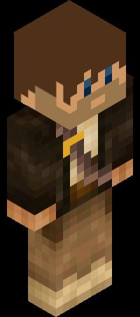 Kheflin_Truearc Skin