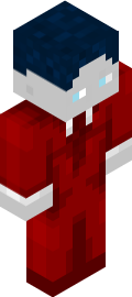 _AirKnxck_'s Body