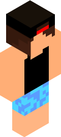 Skin de Guecko85