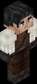 avatar-3d-alabaf77