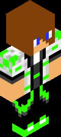 avatar-3d-Mastergegio