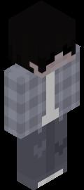DrxEx skin