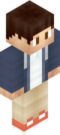 Skin de bricex57
